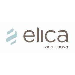 Elica CFC0142330