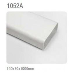 Elica 1052A