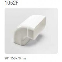 Elica 1052F