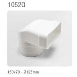 Elica 1052Q