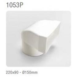 Elica 1053P