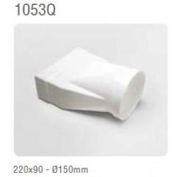 Elica 1053Q