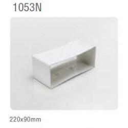 Elica 1053N