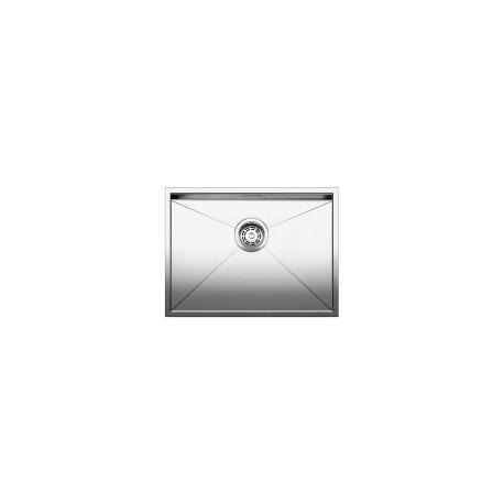 Blanco ZEROX 500-U 1517245
