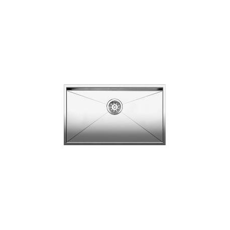 Blanco ZEROX 550-IF 1417246