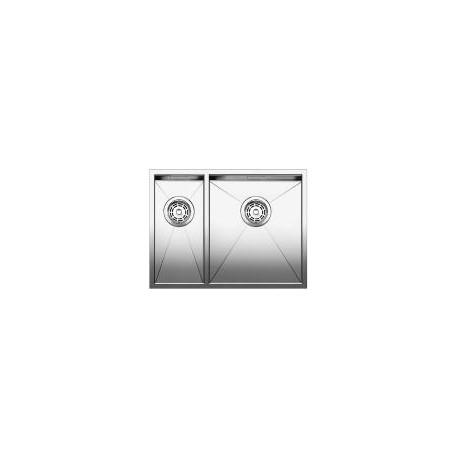 Blanco CLARON 340/180-U 1517227