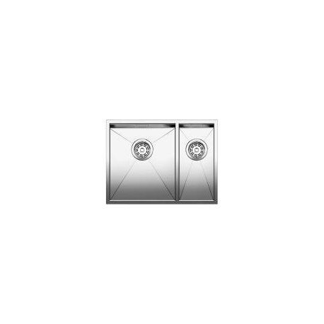 Blanco ZEROX 340/180-U 1517255
