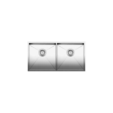 Blanco ZEROX 340/340-U 1513452