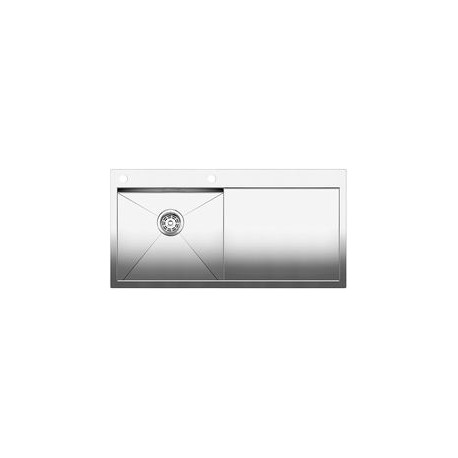 Blanco ZEROX 5 S-IF 1414005