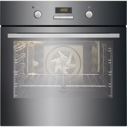Electrolux Rex FQ93NSEV     **PRONTA CONSEGNA**