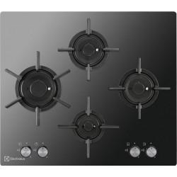 Electrolux Rex PVF645UONS