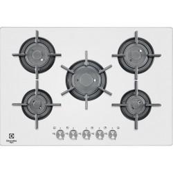 Electrolux Rex PVF750UOB