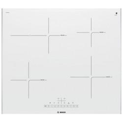Bosch PIF672FB1E bianco