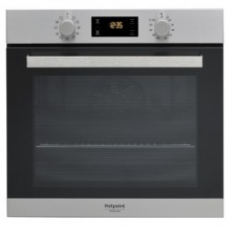 Hotpoint-Ariston FA3841HIXHA - FA3 841 H IX HA