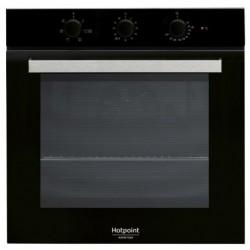 Hotpoint-Ariston FA3530HBLHA - FA3 530 H BL HA - F100115