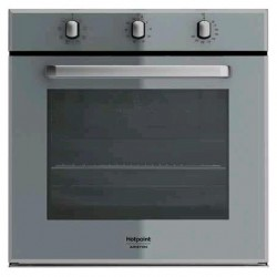 Hotpoint-Ariston FID834HSLHA - FID 834 H SL HA