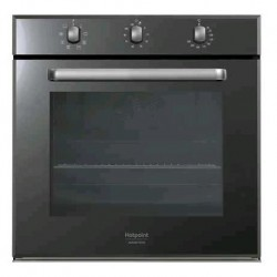 Hotpoint-Ariston FID834HMRHA - FID 834 H MR HA