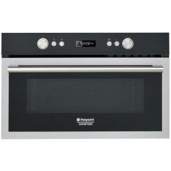 Hotpoint-Ariston MD664IXHA