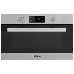Hotpoint-Ariston MD344IXHA	MD 344 IX HA