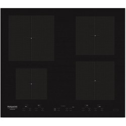 Hotpoint-Ariston KID640C - KID 640 C