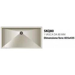 Ilve SKQ80