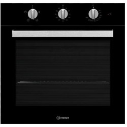 Indesit IFW6230BL - IFW 6230 BL