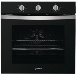 Indesit IFW4534HGR - IFW 4534 H GR