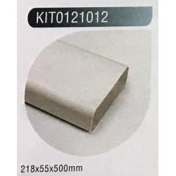Elica KIT0121012