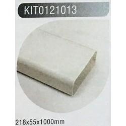 Elica KIT0121013