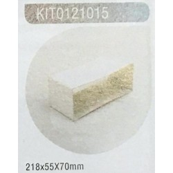 Elica KIT0121015