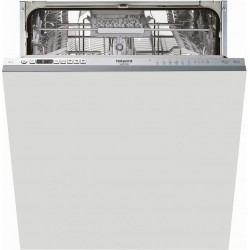 Hotpoint- Ariston HIO3032WC - HIO 3O32 W C