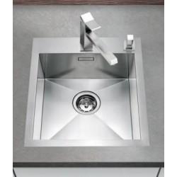 Blanco ZEROX 400-IF/A R est. 4 mm  1515639