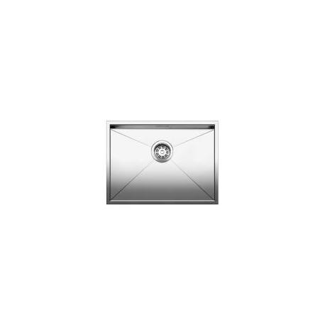 Blanco ZEROX 550-IF R est. 4 mm  1517246