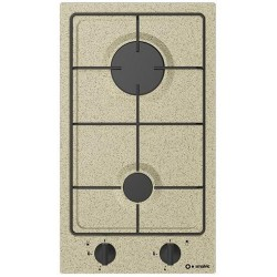 Smalvic PINC30 2G AVENA - 1011682600