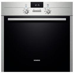 Siemens HB63AB521J