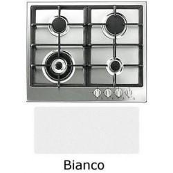 Blanco 1016103 Professional 6x5-4 Bianco