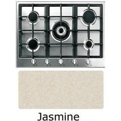 Blanco 1017104 Professional 7x5-5 Jasmine