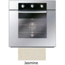 Blanco 1031004 Professional da 60 cm Jasmine