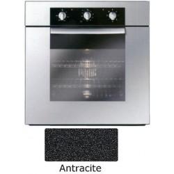 Blanco 1031008 Professional da 60 cm Antracite