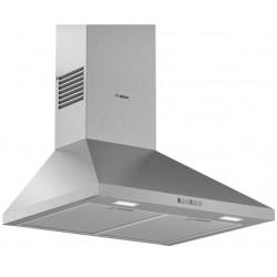 Bosch DWP64BC50