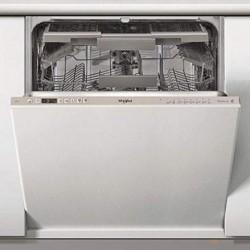 Whirlpool WIC3C24PSFE  -  WIC 3C24 PS F E