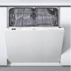 Whirlpool WSIC3B16