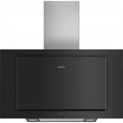 Siemens LC97FLV60