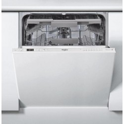 Whirlpool WIC3C26PF  -  WIC 3C26 PF