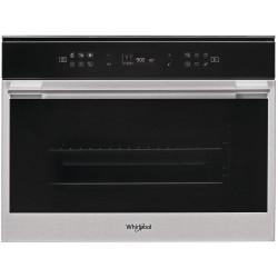 Whirlpool W7MS450 - W7 MS450