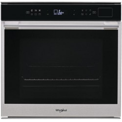 Whirlpool W7OS44S1H - W7 OS4 4S1 H