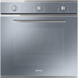 Smeg SF64M3VS  ***PRONTA CONSEGNA***