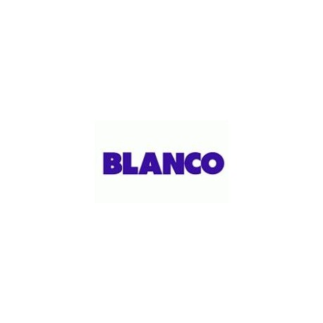 Blanco 1220381