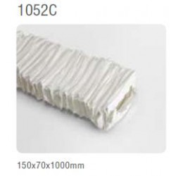 Elica 1052C