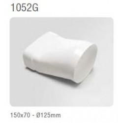 Elica 1052G